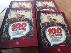 IMG-20181106-WA0000.jpeg