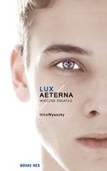 Galeria Lux Aeterna