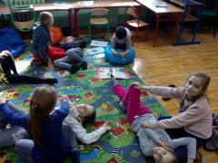"""Galeria """"Ratujemy i Uczymy Ratować"""" WOŚP"""