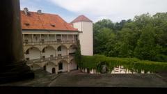 Galeria Wycieczka do Brzegu