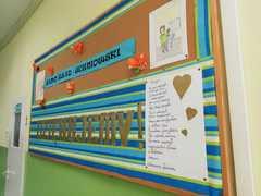 Galeria Dzień Nauczyciela