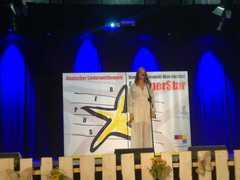 Galeria Koncert Finałowy Piosenki Niemieckiej SuperStar