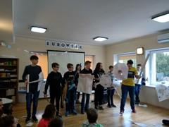 Galeria Euroweek