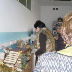 Galeria Konkurs szopek