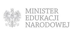logo_minister.jpeg
