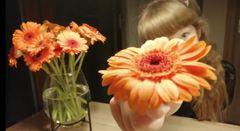 zdjęcie z kwiatem.jpeg