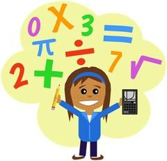 matematyka.jpeg