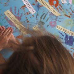 Galeria Prawa dziecka nie tylko w  Dniu Dziecka