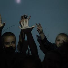 Galeria Noc w szkole