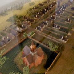 Galeria Zielona szkoła w Ustce