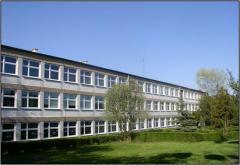 Galeria Nasza szkoła w obiektywie