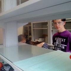 Galeria Wyjazdy na Uniwersytet Opolski