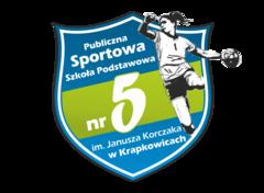 logo-nowe.png