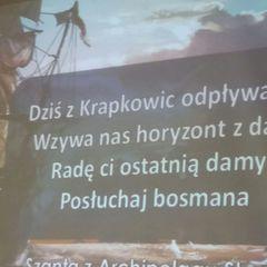 """Galeria Program profilaktyczny """"Archipelag skarbów"""""""