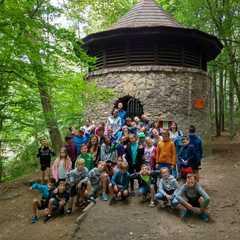 Galeria Wycieczka do Tarnowskich Gór