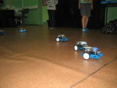 Galeria Roboty