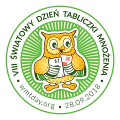 logo_pl.jpeg